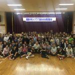 H29.0630釧路WS